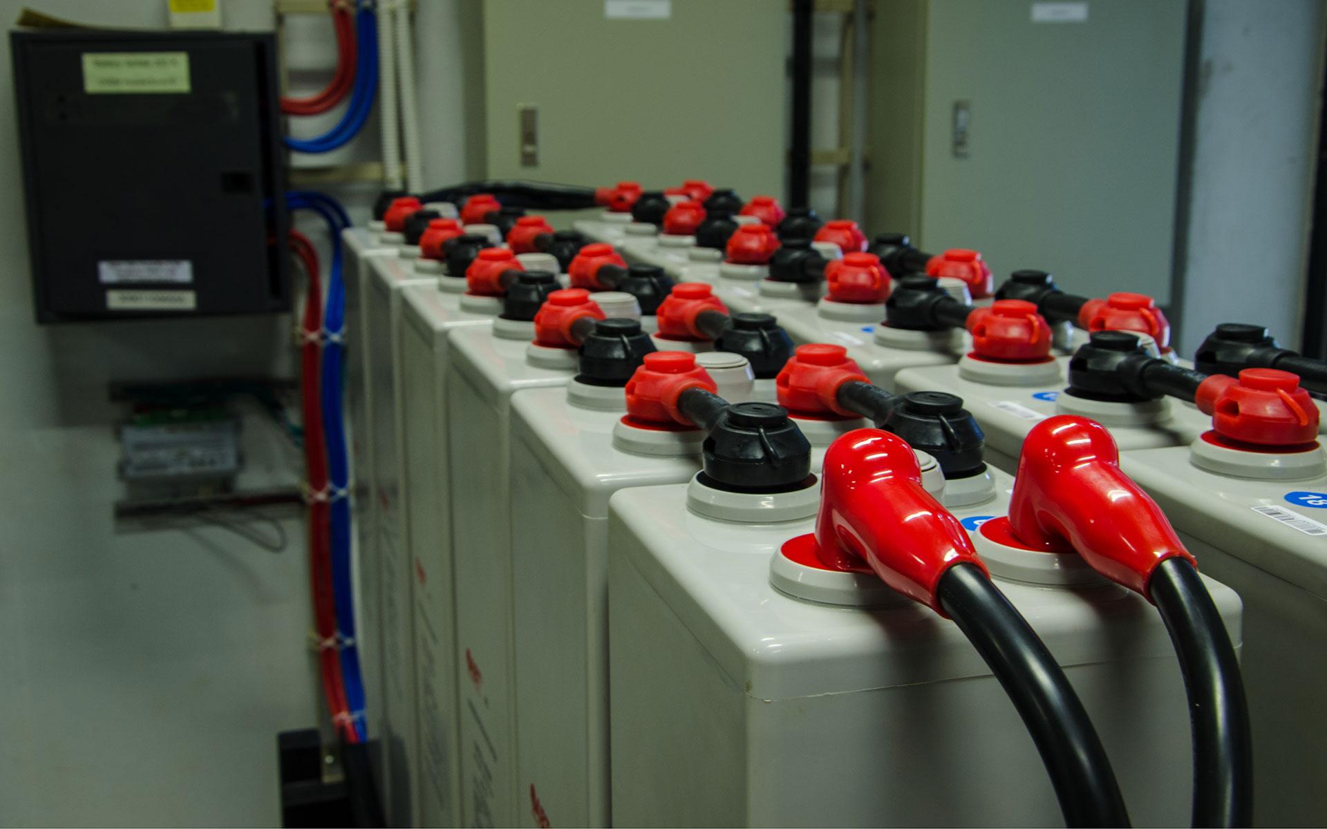 batterie_für_elektro
